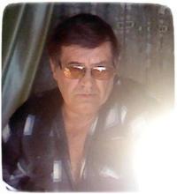 Анатолий ситников, анатолий ситников 23 года