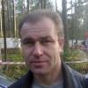 Рябов Сергей