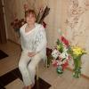 Башкатова Ольга
