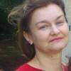 Завьялова Татьяна