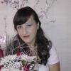 Довженко Анастасия