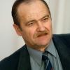 Балацкий Владимир