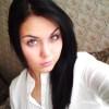 Фисенко Ирина