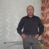 Александров Фёдор
