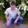 Перминов Михаил