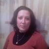 Леднева Наталья