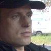 Кузьминов Алексей
