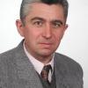 Пошехонов Александр