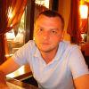 Латышев Евгений