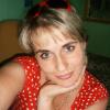 Лемешко Наталия
