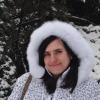 Larkina Svetlana