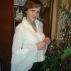 Алещенко Лилия
