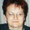 Фёдорова Наталья