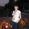 Полохова Елена