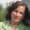 Юмадилова Регина