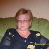 Козлова Татьяна