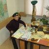 Агеев Виктор