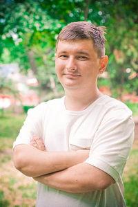 Булаткин Виталий