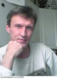 Гордеев Юрий