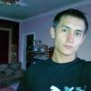 Мусаев Александер