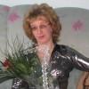 Лукьященко Ольга