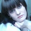 Сысоева Ольга