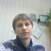 Даниленко Андрей