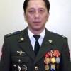 Полынский Сергей
