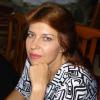Васильченко Екатерина