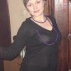 Батаева Екатерина
