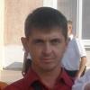 Толмач Дмитрий