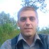 Громак Вадим