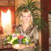 Скрипкина Татьяна