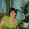 Филимонова Светлана