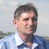 Майоров Валерий