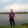 Марченко Юрий