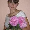 Касенева Елена