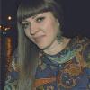 Блинкова Юлия