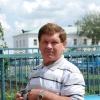 Гольтяев Александр