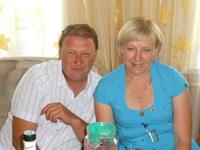 Кокарева Светлана