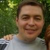 Хандруга Сергей