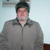 Прохоров Александр
