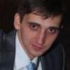 Кондаков Сергей