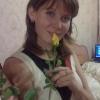 Косован Ирина