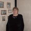 Онтакова Ирина