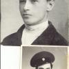 Демьянович-Ястржембец Николай