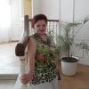 Киселева Светлана