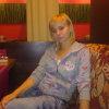 Толмоненко Алена