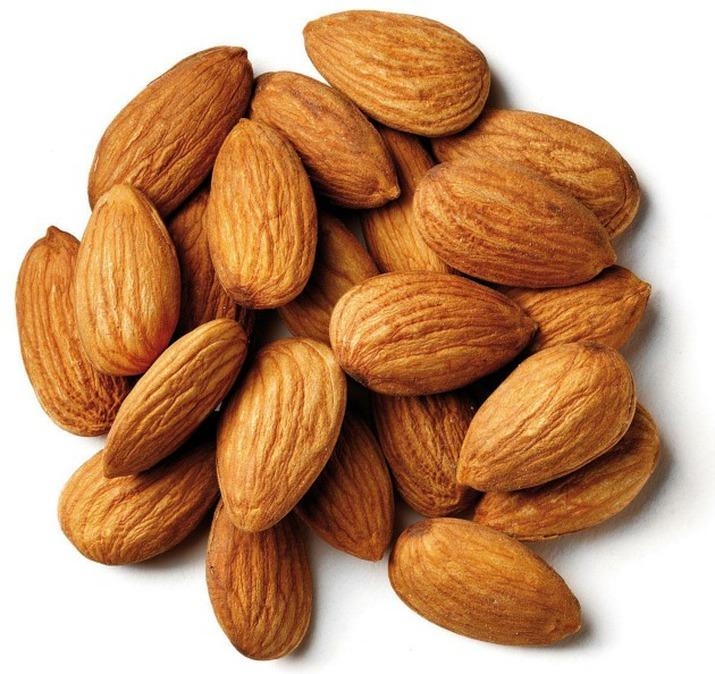 здоровое питание полезные продукты