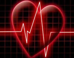 Экстренная помощь при инфаркте
